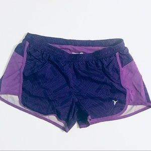 Old Navy Shorts - Old Navy Semi-Fitted Running Shorts Bundle